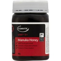 Comvita Manuka Honey UMF 5+ 500g