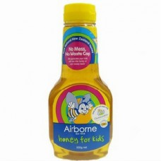 Airborne Honey for Kids
