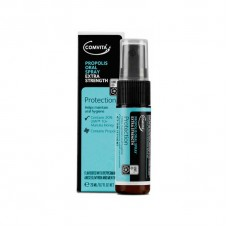 Comvita Propolis Oral Spay - Extra Strength 20ml