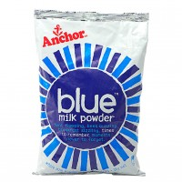 Anchor Milk Powder (export only)