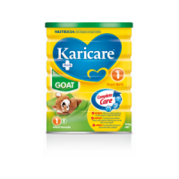 Karicare Goat 1 Infant Formula From Birth 6 Tins
